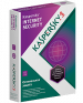 Kaspersky Internet Security на 5ПК