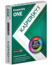 Kaspersky ONE 5 устойства
